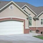 Aluminum-Garage-Doors