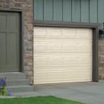 Garage-Door-Repair-Abbotsford