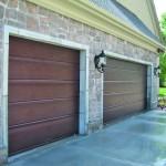 Garage-Door-Repair-Burnaby
