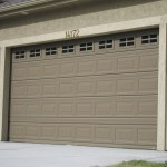 Garage-Door-Repair-Delta