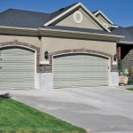 Garage-Door-Repair-Langley