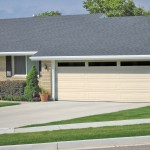 Garage-Door-Repair-Maple-Ridge