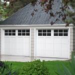 Garage-Door-Repair-North-Vancouver
