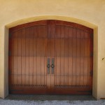 Garage-Door-Repair-Pitt-Meadows
