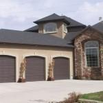 Garage-Door-Repair-Port-Coquitlam