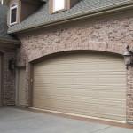 Garage-Door-Repair-Richmond