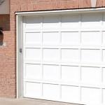 Garage-Door-Repair-White-Rock