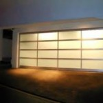 Glass-Garage-Doors