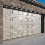 Steel-Garage-Doors
